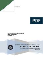 Contoh_perhitungan_laba_setelah_pajak_EA(2).docx
