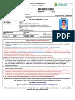 AdmitCard_180520874293.pdf
