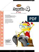 4º Português - Alfa (FICHAS EXERCÍCIOS) (2).pdf