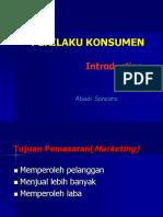 PERILAKU-KONSUMEN (pasca).ppt