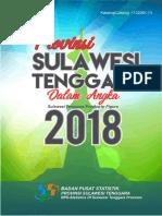 Provinsi Sulawesi Tenggara Dalam Angka 2018.pdf