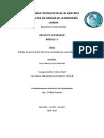 proyecto integrador avance 1.docx