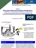 M3. PSP 2019.pptx