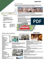 298245297-Hospital-Case-Study.pptx