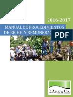 PROCEDIMIENTO DE GESTION.docx