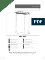MRD14MRD10-IM_2016.pdf