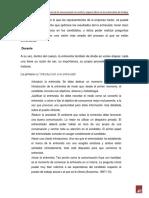 lectura41