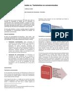 263278210-Yacimientos-convencionales-vs-no-convencionales.pdf