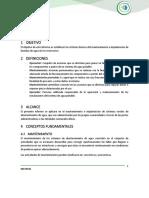 informe Reservorio.docx