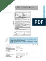 Lição 04 - Contrato de compra, garantia e responsabilidade