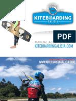 MANUAL-KITEBOARDINGALICIA-2019.pdf