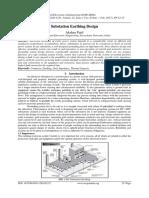 C1201021217.pdf