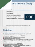 WINSEM2018-19 CSE1005 ETH SJT514 VL2018195002872 Reference Material I Archi Design 2