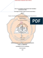 132214109_full.pdf