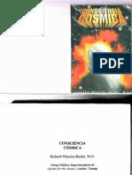 CONSCIÊNCIA CÓSMICA. Richard Maurice Bucke, M.D..pdf
