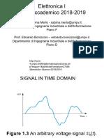 Capitolo_1_2019 x web.pdf