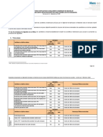 Dispositions_application_-_Liste_titres_CFC_-_Conditions_admission_Santé.pdf