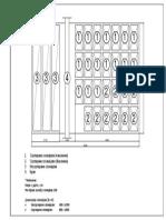 pilane-crtez-1.pdf