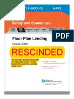 pub-ch-floor-plan-previous.pdf