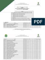 concurso-publico-edital-n-067-2018-cargos-nivel-superior-anexo-i-cargos-de-nivel-e-nivel-superior-edital-n-067-26-2018.pdf