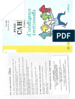 Petit cahier d'exercices d'intelligence émotionnelle.pdf
