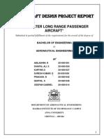 Final report (2).pdf
