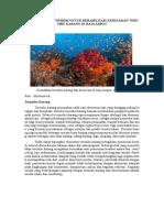 Artikel Ekologi Rev 3