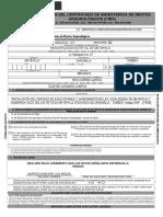 Fp01dgpaiexpediciondelcertificadodeinexistenciaderestosarqueologicos Cira
