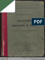 atkinson1904.pdf