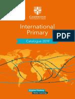 CAM_International_Primary_Catalogue_2019-WEB.pdf