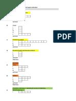 Protocolo de Respostas.xlsx