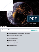 Chap3_Protocoles de communication.pdf