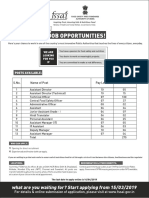 Advertisement_Job_02_03_2019.pdf