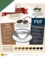 46975222082017-cafe-peruanojpg