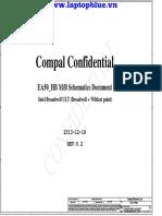 LA-B161P 4019so.pdf