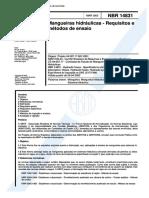FUS-PRO-POP-092 - Norma NBR 14831.pdf