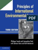112.Principles of International Environmental Law - Philippe Sands, Jacqueline Peel et al.pdf