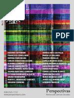 Copia de La_Historia_de_las_Relaciones_Internacio.pdf