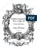 O.Rieding_Violin_Concerto,_Op.34_Violin_Part.pdf