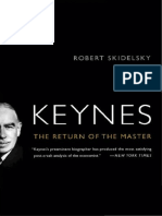 'Keynes - The Return of the Master' (1).pdf