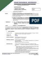 INFORME N AUDITORIA CONSTRUCCIÓN DEL CANAL DE IRRIGACIÓN MINARAGRA.docx