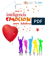 PROGRAMA educacion emocional.docx