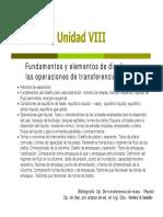 Fund y elem de diseño para  las op de transf de masa.pdf