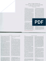 Runnels, AJA 1995.pdf