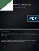Knfrmd.com - Whitepaper - Automotive
