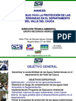 Plan-de-Manejo-de-Aguas-Subterraneas-en-valle-del-cauca.pdf