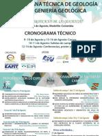 Cronograma STG c.pdf