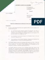 model plaint.pdf
