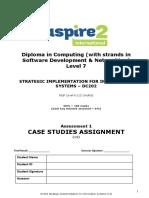 DC202 CASE STUDIES - REVISED.pdf
