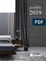 ZANETTE_Portfolio 2019.pdf